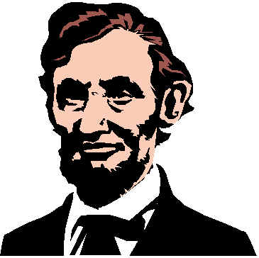 Free Lincoln Cliparts, Download Free Clip Art, Free Clip Art.