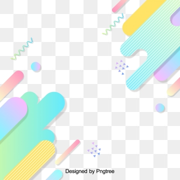 Abstract Design Png, Vector, PSD, and Clipart With Transparent.
