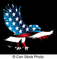 American eagle Illustrations and Clip Art. 5,268 American eagle.