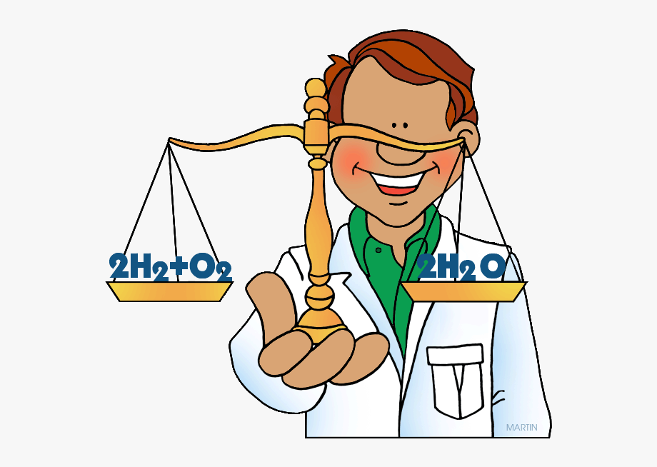 Free Chemistry Clipart Free Clipart Image Graphics.