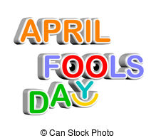 April fools day Illustrations and Stock Art. 1,196 April fools day.