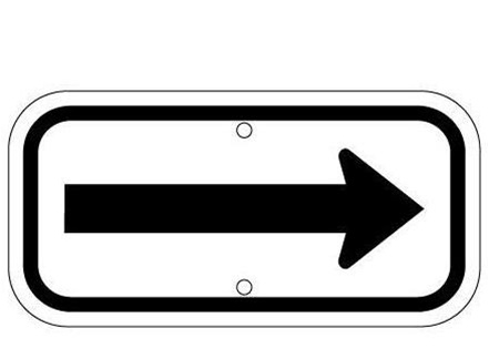 Free Directional Arrow, Download Free Clip Art, Free Clip.