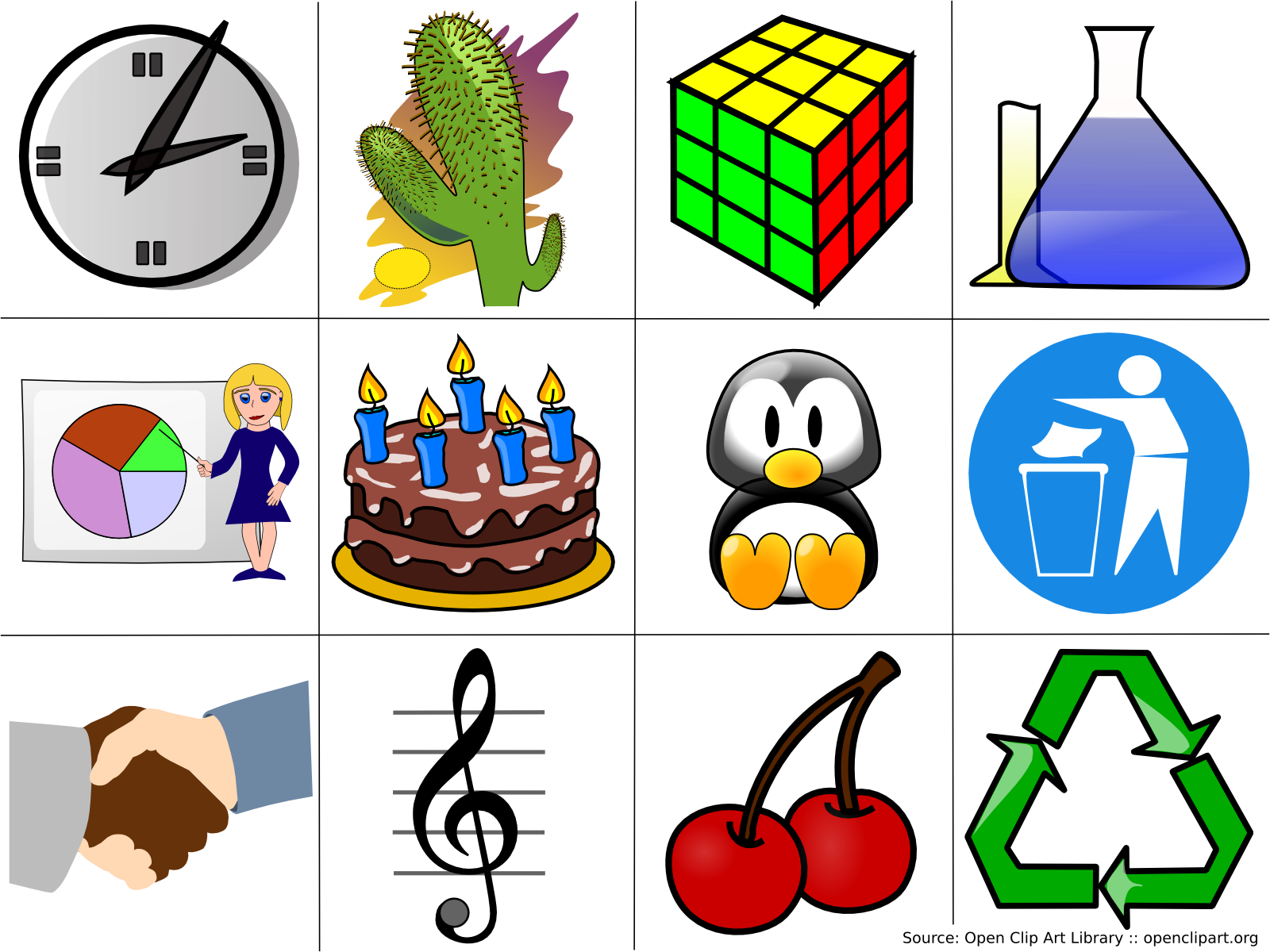 Free Clipart Group (+), HD Clipart.