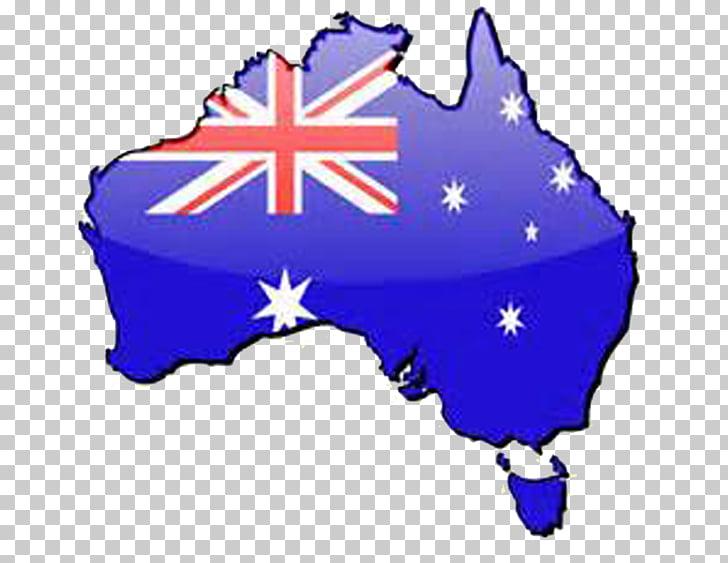 Australia Koala , Australia PNG clipart.