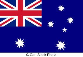 Australian flag Illustrations and Clip Art. 5,210 Australian.