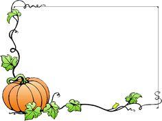 Autumn Leaves Clip Art Banners.