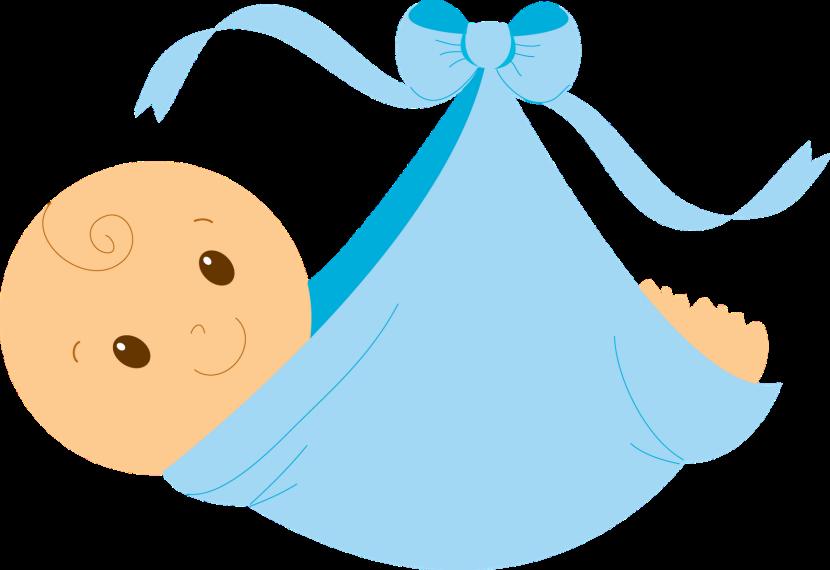 Best Baby Clipart #25297.