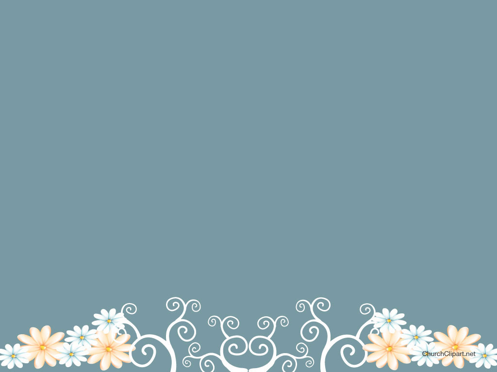 Free Clipart Backgrounds And Borders.