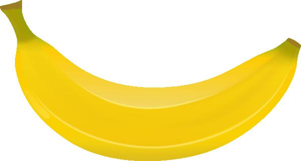 Clip Art. Banana Clipart. Drupload.com Free Clipart And Clip Art.