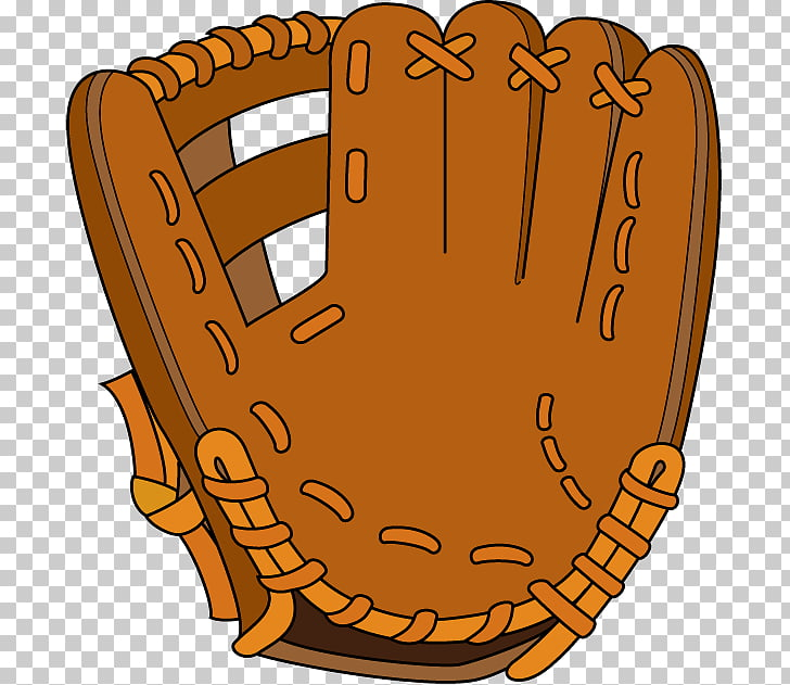 Baseball glove Organism Line , baseball PNG clipart.