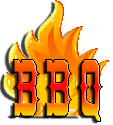 Free bbq clipart graphics free clipart images 2.