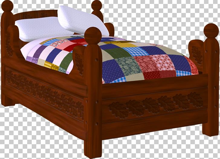 Bed Free Content PNG, Clipart, Bed, Bedding, Bed Frame.