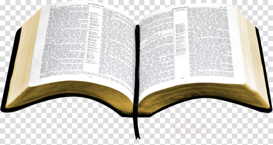 HD Holy Bible Png Clipart Bible Clip Art.