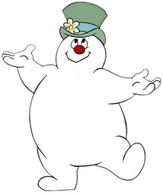 25+ best ideas about Snowman Clipart on Pinterest.