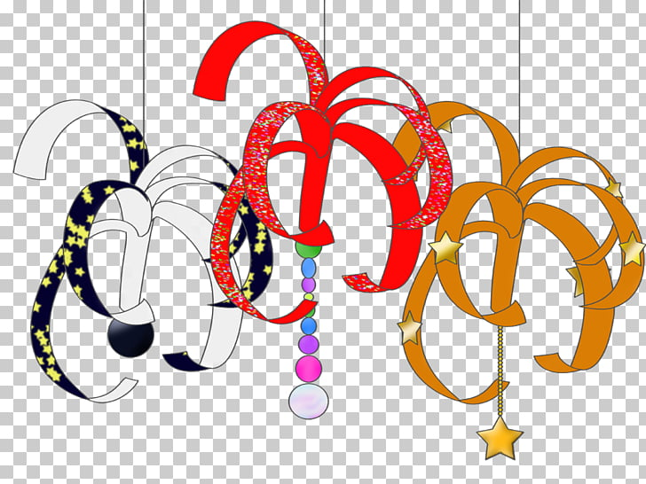 Guy Fawkes Night Bonfire Night Party , paper firework PNG.