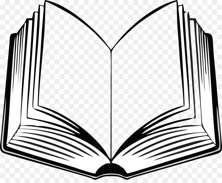 Book Cover Outline Clip Art.