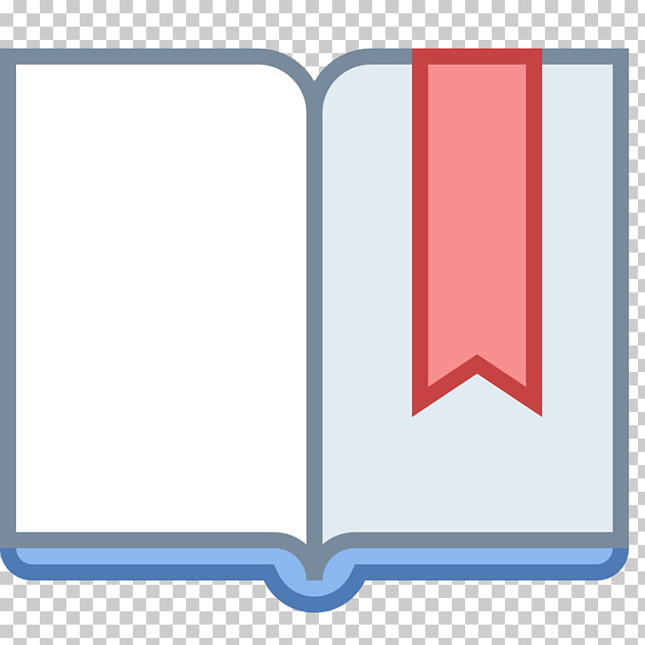 Computer Icons Bookmark Share icon , bookmarks printable PNG.