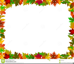 Free Clipart For Word Documents.