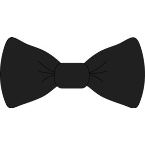 Free Bow Tie Cliparts, Download Free Clip Art, Free Clip Art.