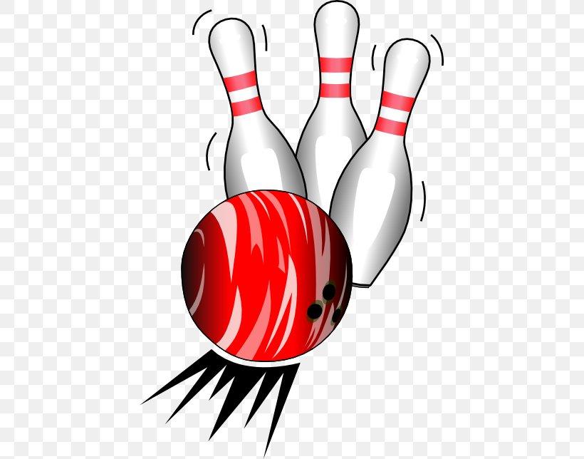Bowling Balls Bowling Pin Clip Art, PNG, 427x644px, Bowling.