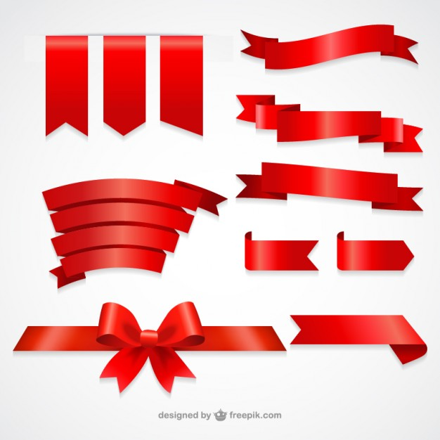 Bow Vectors, Photos and PSD files.