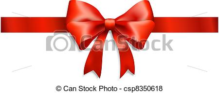 Bows Illustrations and Clipart. 143,346 Bows royalty free.