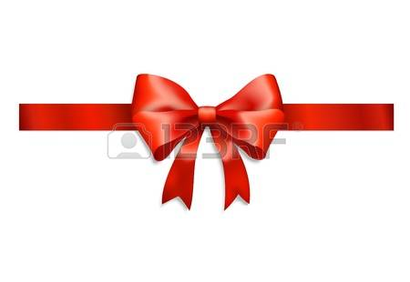 Clip Art Bow Stock Photos Images. Royalty Free Clip Art Bow Images.