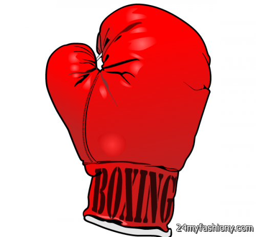 Boxing Day Clipart.