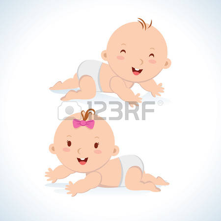 703,675 Clip Art Stock Vector Illustration And Royalty Free Clip.