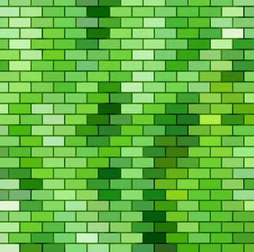 Brick wall clip art free vector download (221,199 Free.