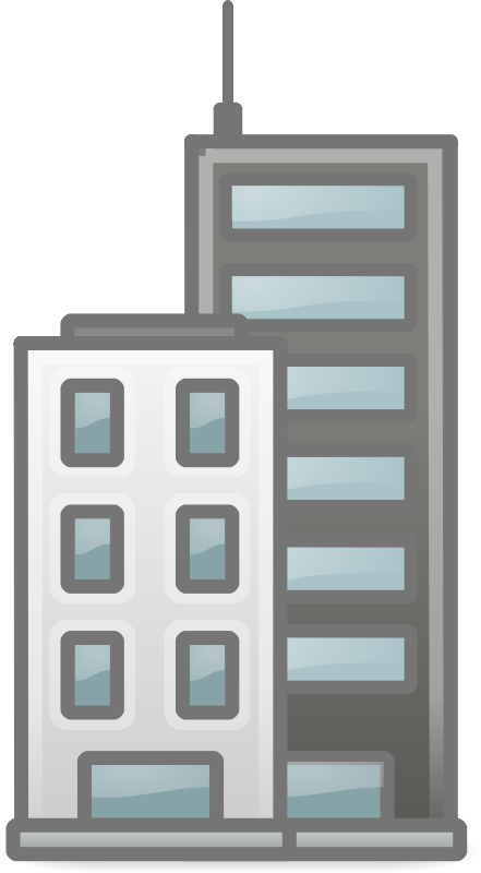 Free Building Cliparts, Download Free Clip Art, Free Clip.