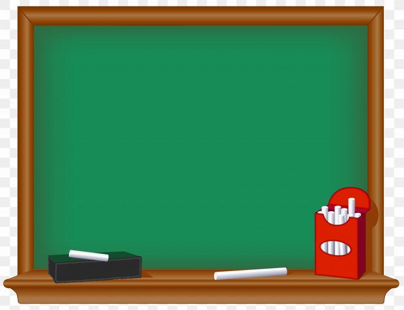 Board Game Clip Art, PNG, 6160x4730px, School, Blackboard.