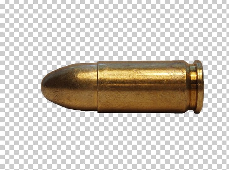 Bullets PNG, Clipart, Bullets Free PNG Download.