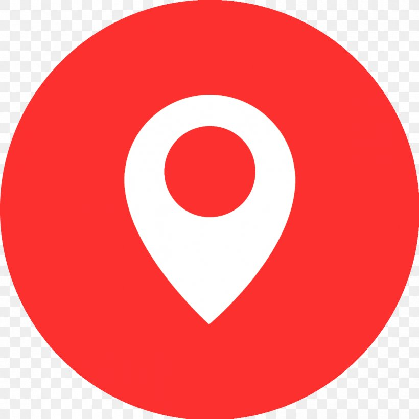 Target Corporation Logo Bullseye Clip Art, PNG, 1250x1250px.