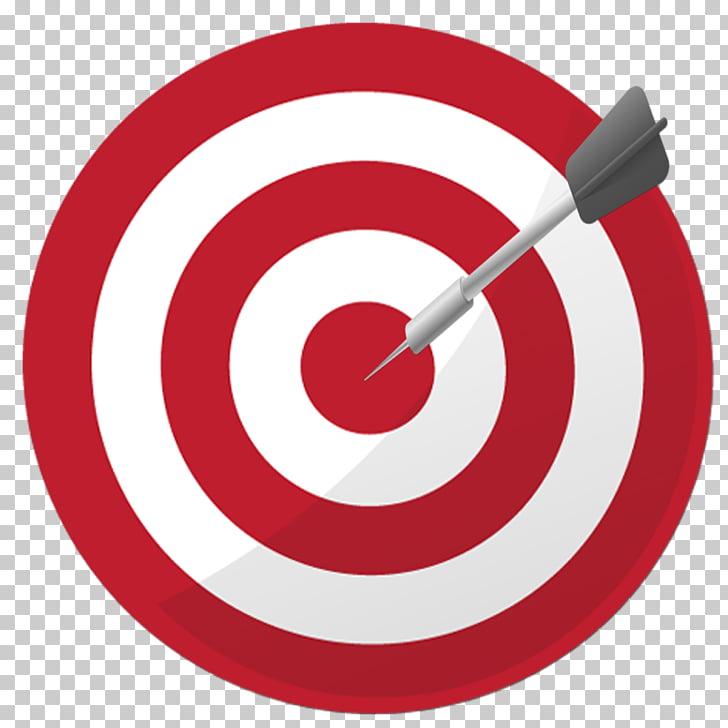 Target Corporation Bullseye Shooting target Darts, darts PNG.
