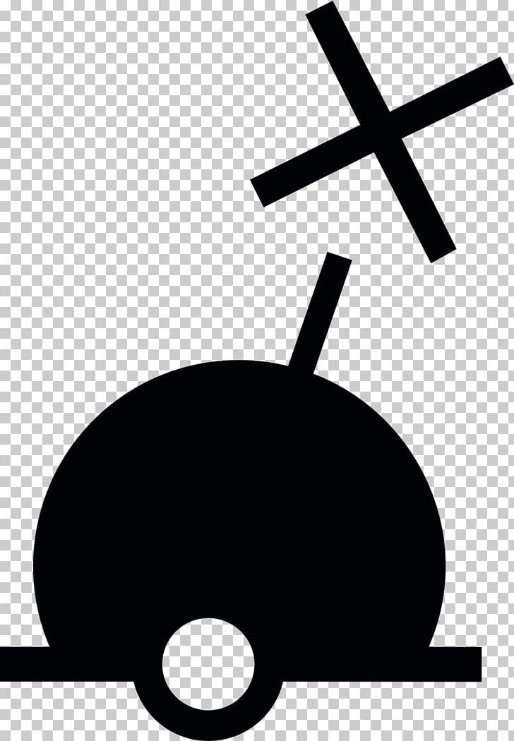 Buoy Symbol Computer Icons , symbol PNG clipart.