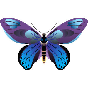 Free Free Cliparts Butterflies, Download Free Clip Art, Free.