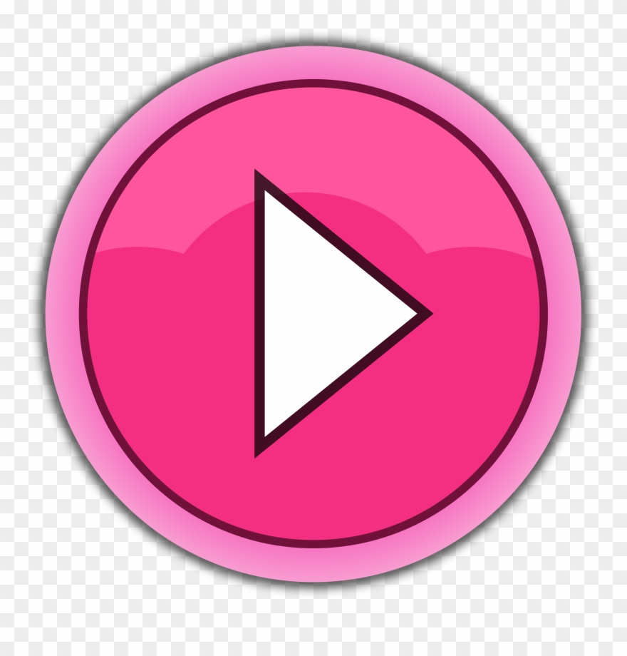 Buttons Clip Art Free Clipart.