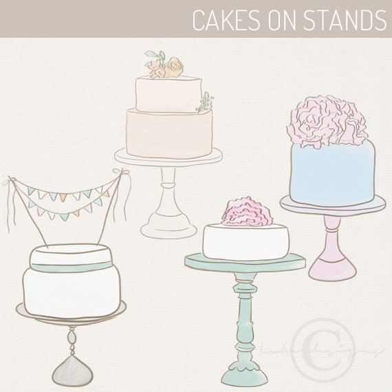 17 Best images about Bakery Graphics Inspiration on Pinterest.