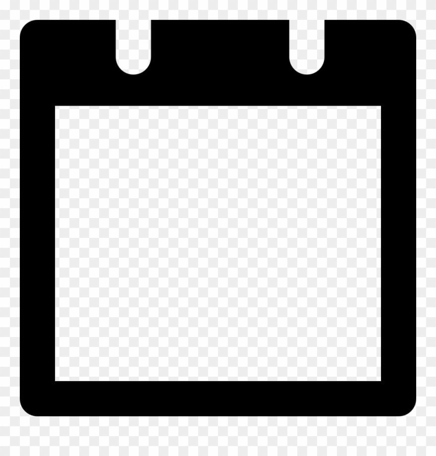 Png Royalty Free Stock Daily Page Png Icon.