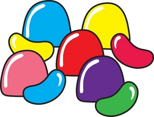 Free Candy Cliparts, Download Free Clip Art, Free Clip Art.