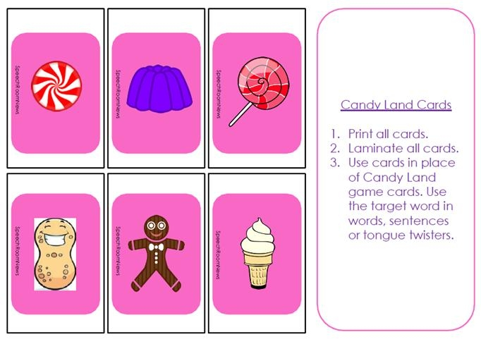 Candyland Game Piece Clipart Black And White.