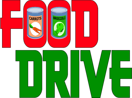 Free Canned Food Clipart, Download Free Clip Art, Free Clip.