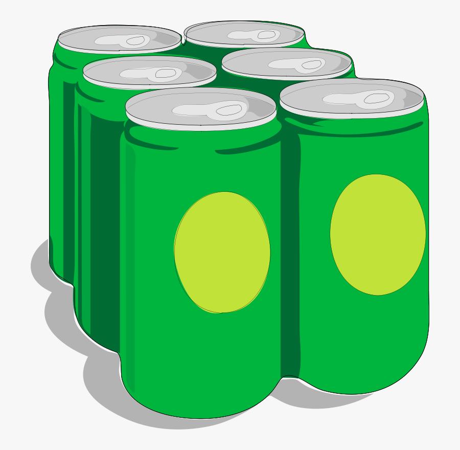 Cans Clip Art , Free Transparent Clipart.