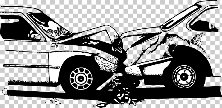 Car Accident Motor vehicle Traffic collision, Tragic.