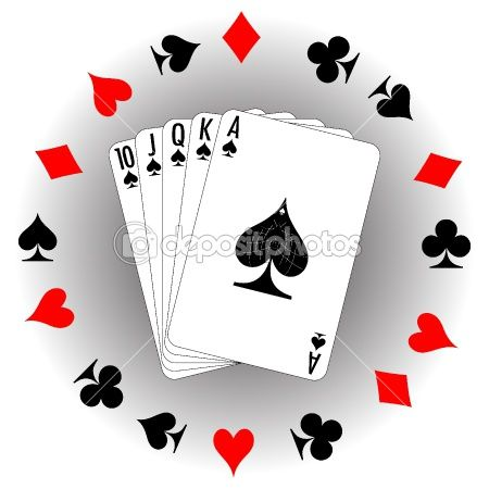 Free Google Images Clip Art/playing cards.
