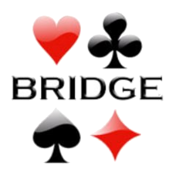 Playing Cards Clipart Free Images At Vector Clip Transparent Png.