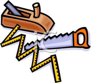 Carpentry clipart carpenter tool, Carpentry carpenter tool.