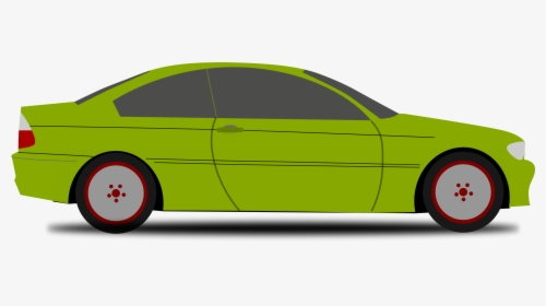 Cartoon Car PNG Images, Transparent Cartoon Car Image.