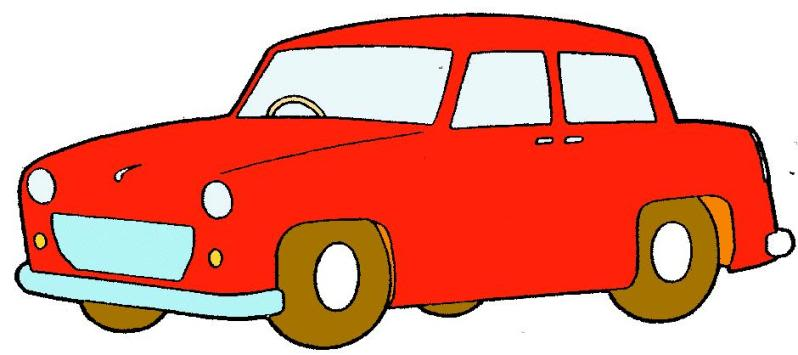 Free Car Clip, Download Free Clip Art, Free Clip Art on.